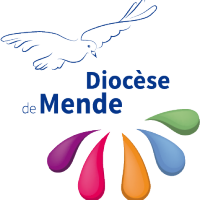 Diocèse de Mende