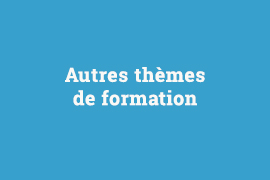 autres-formations-isfec