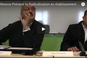 prevenir-radicalisation-isfec