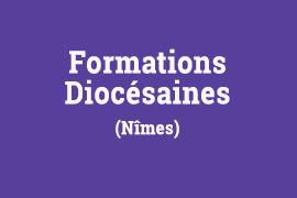Dispositif ROLL : Approfondissements didactiques et mutualisation en réseau diocésain – Nimes