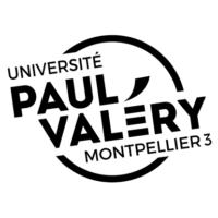 universite-paul-valery